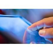 Fast Multi-Touch качественно меняет сенсорный ввод