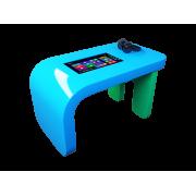 """Детский сенсорный стол """"FRESH"""" 17 дюймов"""