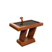 Мультитач стол Гелиос 42 дюйма