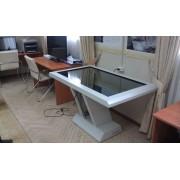 Мультитач стол Гелиос 55 дюймов