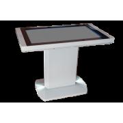 Интерактивный стол Перфекто 42 дюйма