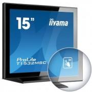 """15"""" Сенсорный монитор IIYAMA ProLite T1532MSC-B5X"""
