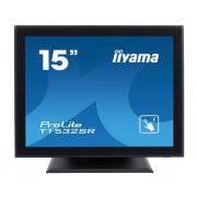 """15"""" Сенсорный монитор IIYAMA ProLite T1532SR-B5"""