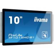"10"" Сенсорный монитор IIYAMA ProLite TF1015MC-B1"