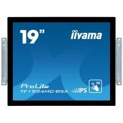 "19"" Сенсорный монитор IIYAMA ProLite TF1934MC-B5X"
