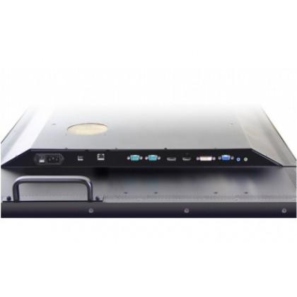 Профессиональный сенсорный монитор 3M™ MicroTouch™ C4667PW