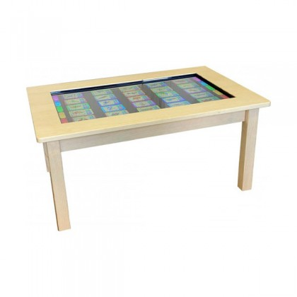 "Интерактивный стол ""Антошка"" 42 дюйма"