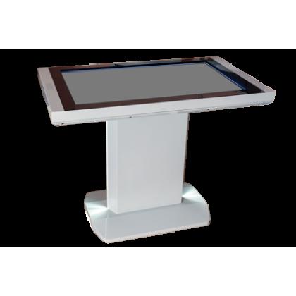 Мультитач стол 42 дюйма