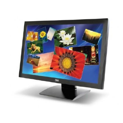 Профессиональный сенсорный монитор  3M™  M2167PW