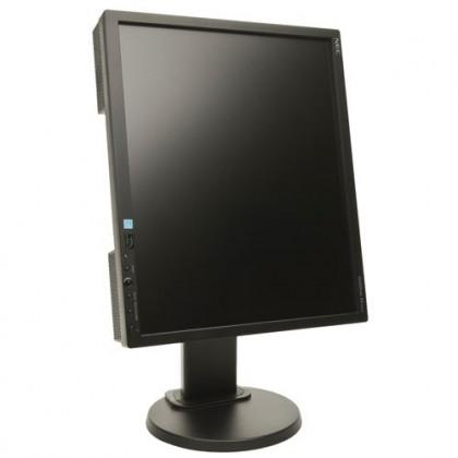 Сенсорный монитор NEC EA192M