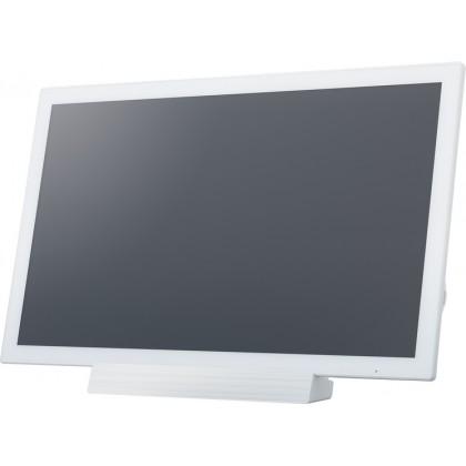 Сенсорный монитор Sharp LL-S242A-W