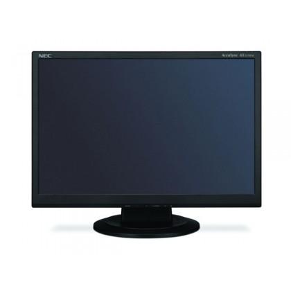 Сенсорный монитор NEC AS221WM
