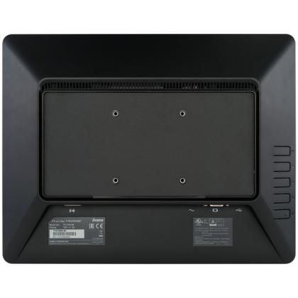 Сенсорный монитор IIYAMA ProLite T1521MSC-B1