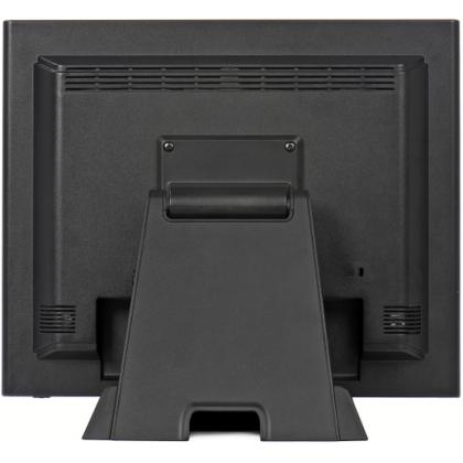 Сенсорный монитор IIYAMA ProLite T1531SAW-B1