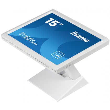 Сенсорный монитор IIYAMA ProLite T1531SR-W1
