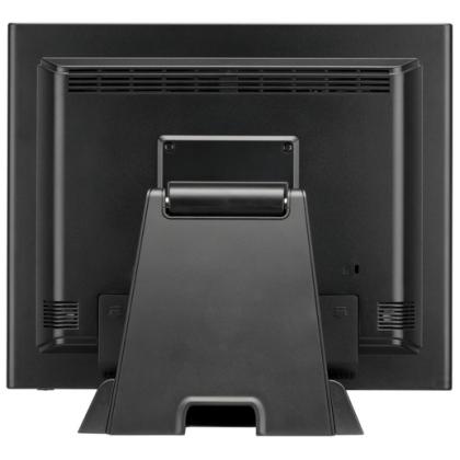 Сенсорный монитор IIYAMA ProLite T1532MSC-B1