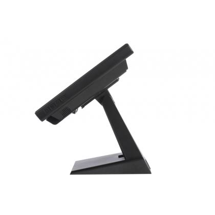 Сенсорный монитор IIYAMA ProLite T1532SR-B1