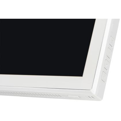 Сенсорный монитор IIYAMA ProLite T1532SR-W1