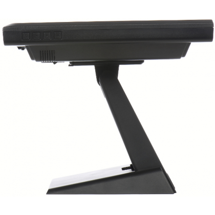 Сенсорный монитор IIYAMA ProLite T1731SAW-B1