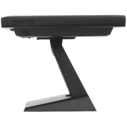 Сенсорный монитор IIYAMA ProLite T1731SR-B1