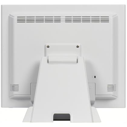 Сенсорный монитор IIYAMA ProLite T1731SR-W1