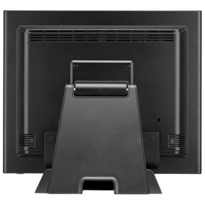 Сенсорный монитор IIYAMA ProLite T1732MSC-B1X