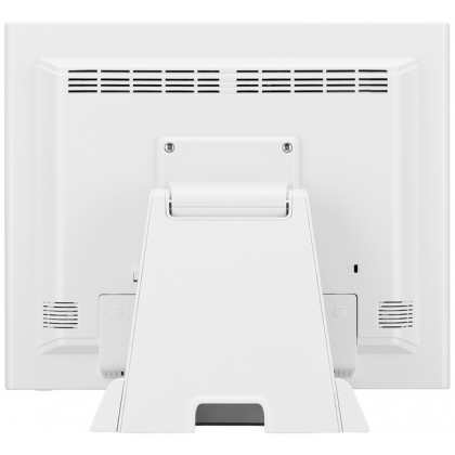 Сенсорный монитор IIYAMA ProLite T1732MSC-W1X