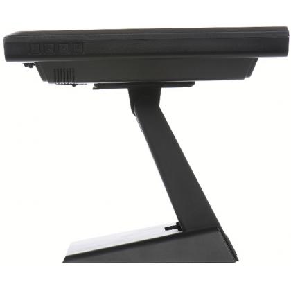 Сенсорный монитор IIYAMA ProLite T1931SAW-B1