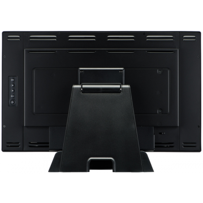 Сенсорный монитор IIYAMA ProLite T2234MC-B3X