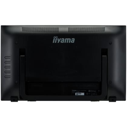 Сенсорный монитор IIYAMA ProLite T2235MSC-B1