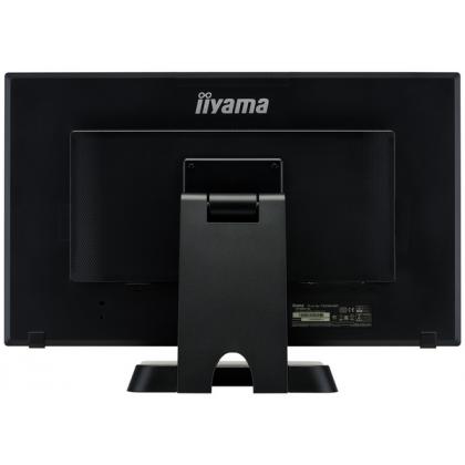 """22"""" Сенсорный монитор IIYAMA ProLite T2236MSC-B2"""