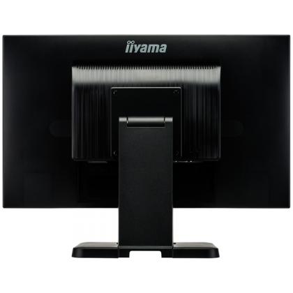 """22"""" Сенсорный монитор IIYAMA ProLite T2252MSC-B1"""