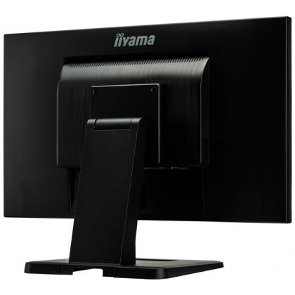 Сенсорный монитор IIYAMA ProLite T2252MSC-B1
