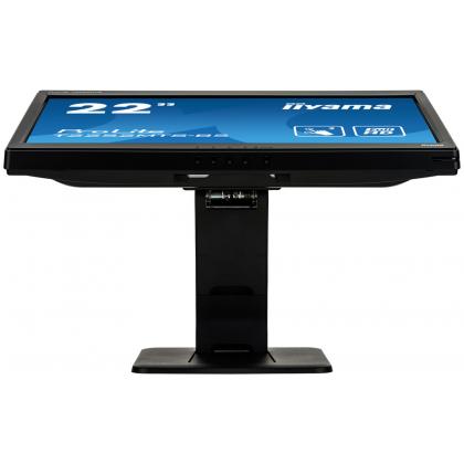 "22"" Сенсорный монитор IIYAMA ProLite T2252MTS-B5"