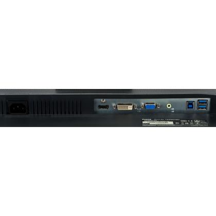 Сенсорный монитор IIYAMA ProLite T2336MSC-B2