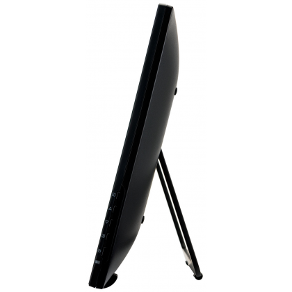 Сенсорный монитор IIYAMA ProLite T2435MSC-B1