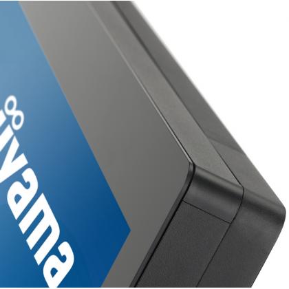 Сенсорный монитор IIYAMA ProLite T3234MSC-B2X