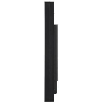 Сенсорный монитор IIYAMA ProLite T3234MSC-B3X