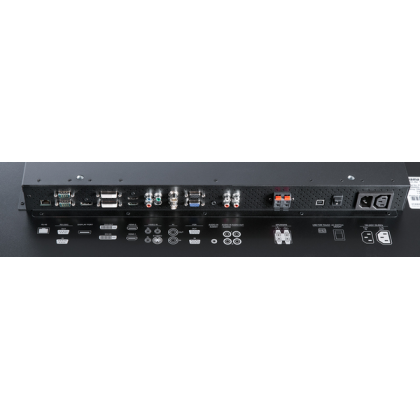 Сенсорный монитор IIYAMA ProLite TE5564MIS-B2AG