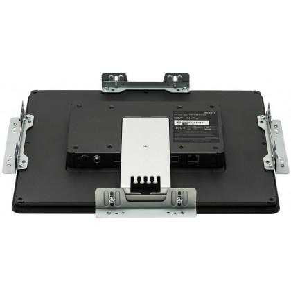 Сенсорный монитор IIYAMA ProLite TF1515MC-B1