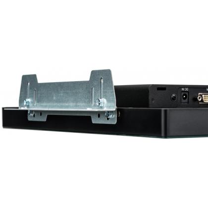 Сенсорный монитор IIYAMA ProLite TF1534MC-B1X