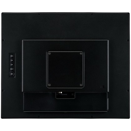 Сенсорный монитор IIYAMA ProLite TF1534MC-B5X