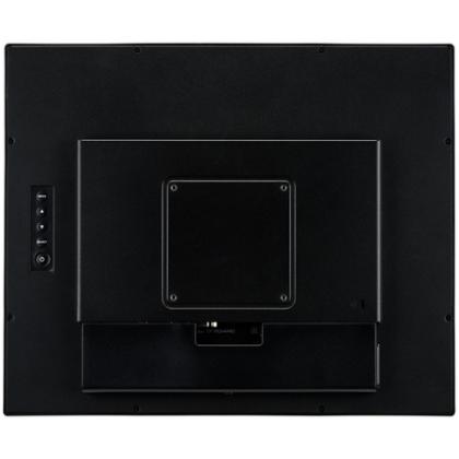 Сенсорный монитор IIYAMA ProLite TF1734MC-B1X