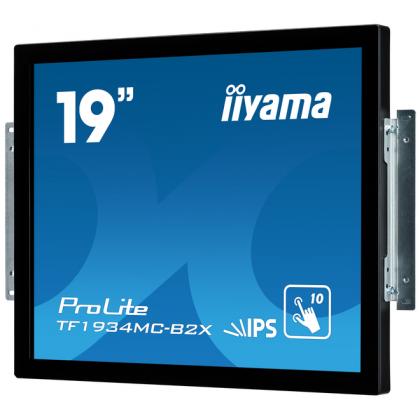 Сенсорный монитор IIYAMA ProLite TF1934MC-B2X