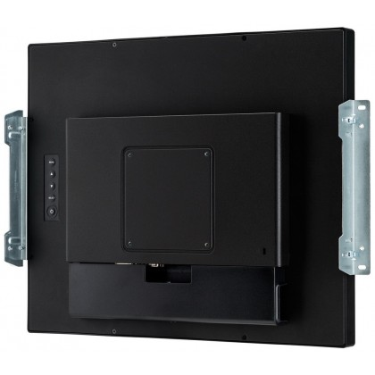 Сенсорный монитор IIYAMA ProLite TF1934MC-B5X