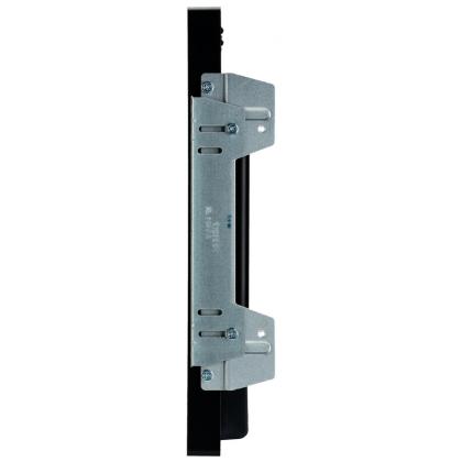 Сенсорный монитор IIYAMA ProLite TF2234MC-B3AGB