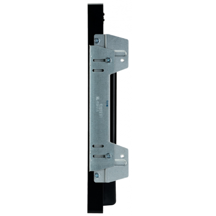 Сенсорный монитор IIYAMA ProLite TF2234MSC-B3X