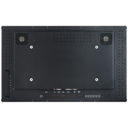Сенсорный монитор IIYAMA ProLite TF3237MSC-B1AG