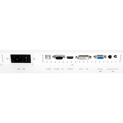 """32"""" Сенсорный монитор IIYAMA ProLite TF3237MSC-W3AG"""