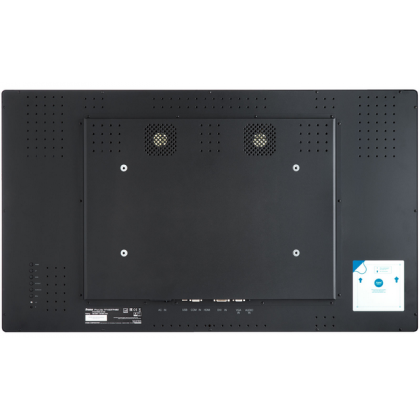 Сенсорный монитор IIYAMA ProLite TF4237MSC-B1AG